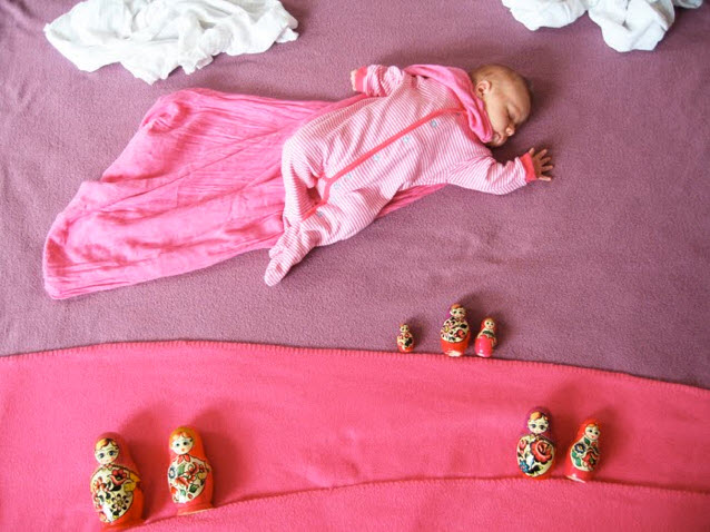 source: http://www.babymagz.com/images